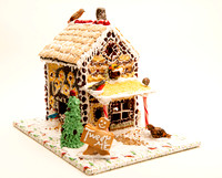 1212 TFP Gingerbread Houses