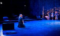 """Eurydice"" - Johnson State College_REC7601"