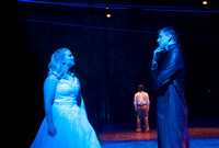 """Eurydice"" - Johnson State College_REC7550E"