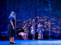 """Eurydice"" - Johnson State College_REC7607"
