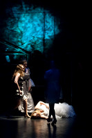 """Eurydice"" - Johnson State College_REB8886"