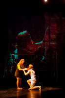 """Eurydice""  - Johnson State College_REC7523"