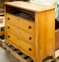lindy Sayward's Furniture-9788