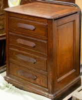 lindy Sayward's Furniture-9793