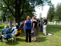 Ward Funeral-New Haven-0838