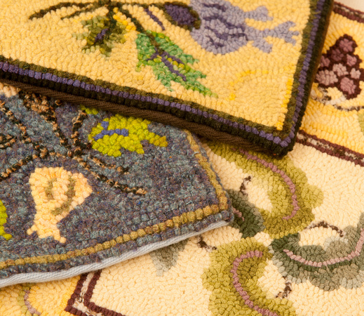 Green Mountain Hooked Rugs_REB4247