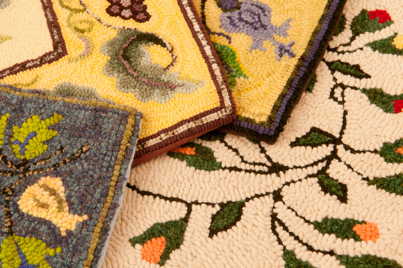 Green Mountain Hooked Rugs_REB4249