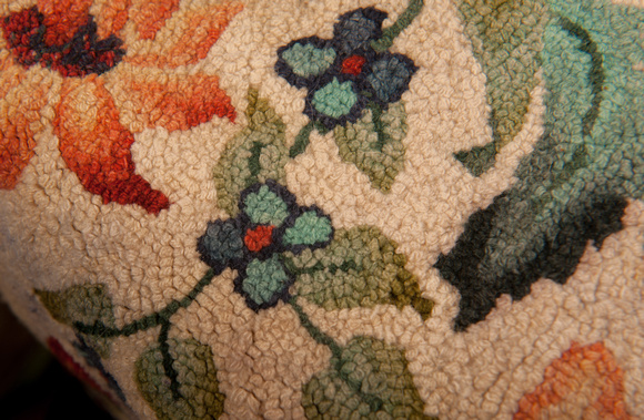 Green Mountain Hooked Rugs_REB4381