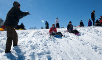 Guadelupe Sledding Party_REB7645