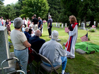Ward Funeral-New Haven-0824