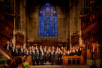 Princeton Chapel Choir-0132E-2EE