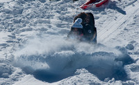 Guadelupe Sledding Party_REC9362