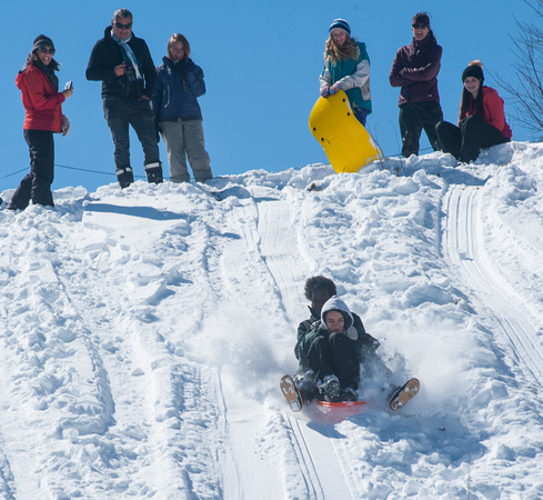 Guadelupe Sledding Party_REC9396