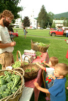 0813 SoRo Farmers Market for VLS